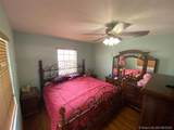 860 158th St - Photo 16
