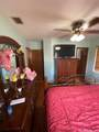 860 158th St - Photo 19