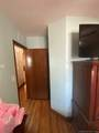 860 158th St - Photo 20