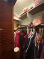 860 158th St - Photo 22