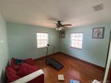 860 158th St - Photo 23