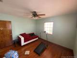 860 158th St - Photo 24