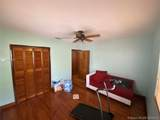 860 158th St - Photo 25