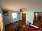 860 158th St - Photo 26