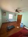860 158th St - Photo 28