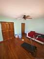 860 158th St - Photo 29