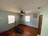 860 158th St - Photo 30