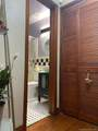 860 158th St - Photo 31