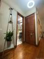 860 158th St - Photo 33