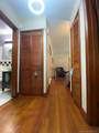 860 158th St - Photo 34