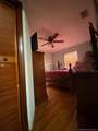860 158th St - Photo 35