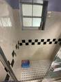 860 158th St - Photo 42