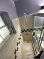 860 158th St - Photo 44