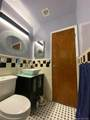 860 158th St - Photo 46