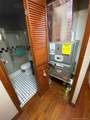 860 158th St - Photo 47