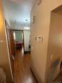 860 158th St - Photo 54