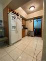 860 158th St - Photo 56