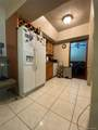 860 158th St - Photo 57