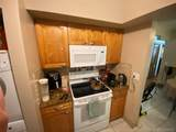 860 158th St - Photo 60
