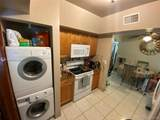 860 158th St - Photo 62