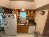 860 158th St - Photo 63