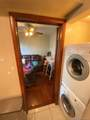860 158th St - Photo 64
