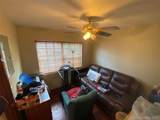 860 158th St - Photo 66