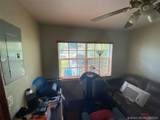 860 158th St - Photo 67