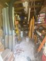 860 158th St - Photo 68
