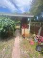 860 158th St - Photo 69