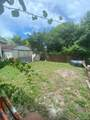 860 158th St - Photo 74