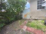 860 158th St - Photo 79