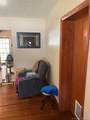 860 158th St - Photo 8