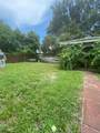 860 158th St - Photo 81