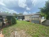 860 158th St - Photo 83