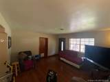 860 158th St - Photo 9