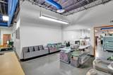 6775 15th Ave - Photo 10