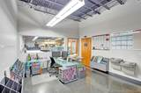 6775 15th Ave - Photo 12