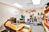 6775 15th Ave - Photo 17