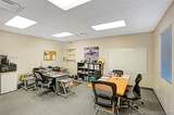 6775 15th Ave - Photo 40