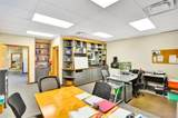 6775 15th Ave - Photo 41