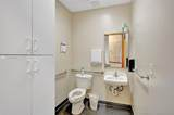 6775 15th Ave - Photo 45