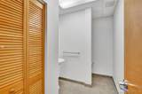 6775 15th Ave - Photo 47