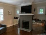 505 Navarre Ave - Photo 6