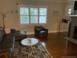 505 Navarre Ave - Photo 8