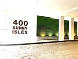 400 Sunny Isles Blvd - Photo 20