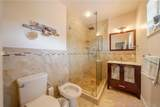 12125 43rd St - Photo 22