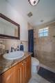 12125 43rd St - Photo 25