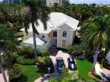 27 Grand Bay Estates Cir - Photo 25