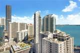 1435 Brickell Ave - Photo 3